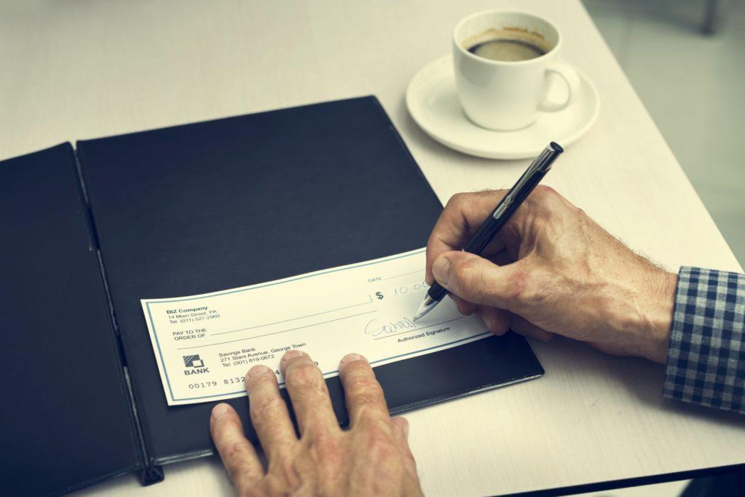 Pension Bridging /Provident Fund Bridging